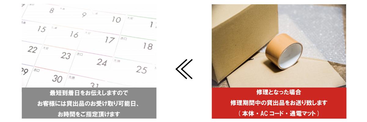 mirai14000(みらい14000)お問い合わせ2